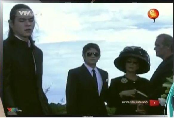 http://xemphimone.com/ky-duyen-hoi-ngo-philippines