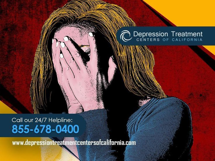 If left untreated, depression can affect you emotionally and physically. An effective treatment at depression residential treatment centers combines medication along with psychotherapy. We, at the Depression Treatment Centers of California, can help you find the best treatment for depression at the state-of-the-art depression treatment center in Los Angeles. Call us now and start your path to recovery. #doganxietymedication