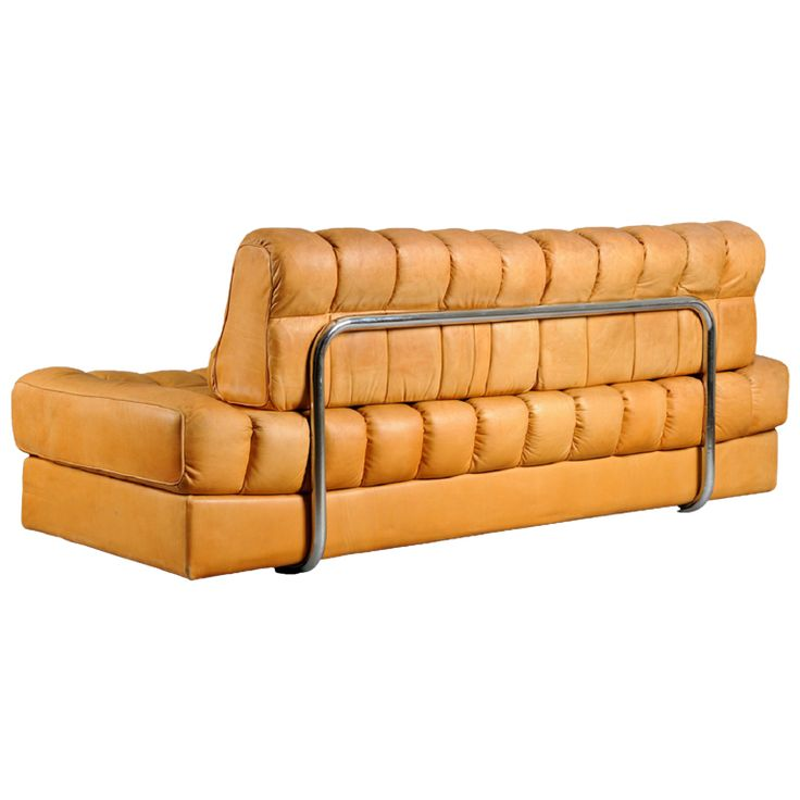 1000 ideas about de sede sofa on pinterest bedroomengaging modular sofa system live