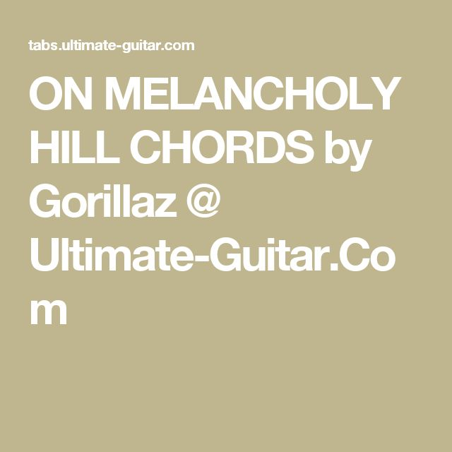 23 Best Guitar Tabs Images On Pinterest Guitar Tabs Guitars And Piano