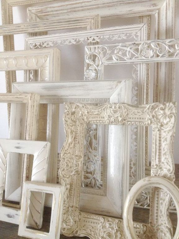 What Is Shabby Chic Interior Design Vintage Chic Home Decor.co.uk ...