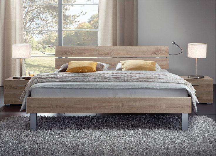 62 best SchlaZi images on Pinterest   Home ideas, Bedroom ideas ...