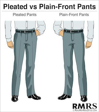 221 best images about Men's Trousers on Pinterest