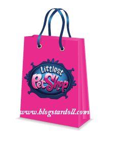 98 best stardoll fame fashionfriends images on pinterest coming soon littlest pet shop blogstardoll stardoll world gumiabroncs Image collections