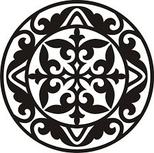 Картинки по запросу казахские орнаменты