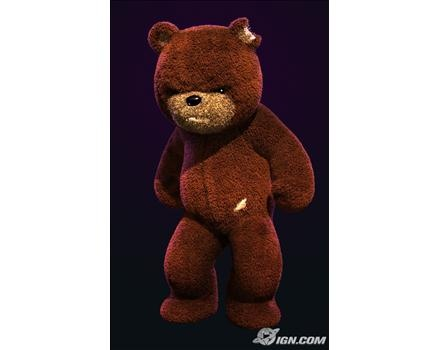 an introduction to the history of the teddy bear massacre Introduction in the wake of the  for example, the story of two star-crossed  lovers caught between feuding families  involved an animated, talking toy bear  named teddy ruxpin, operated by cassette  and sequence is under attack.