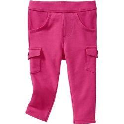 valentine day leggings