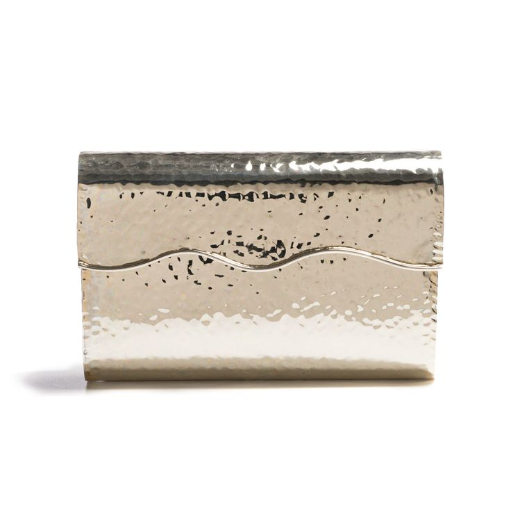 Anndra Neen clutch | #clutch #fashion #accessories #bags #handbags #valerydemure [discover more at www.valerydemure.com]