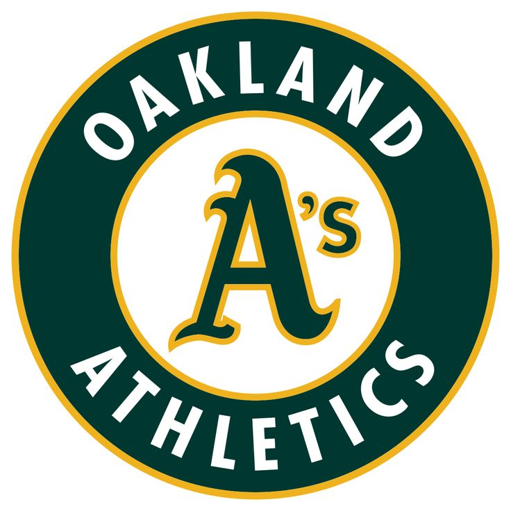 Oakland Athletics - Wikipedia
