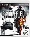 $5 Battlefield: Bad Company 2 for PS3 or Xbox360