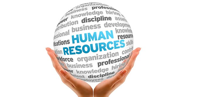Empower your business to deliver HR and Workplace Health and Safety requirements efficiently and cost effectively.