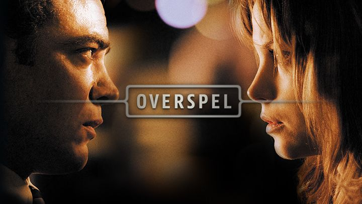 Overspel (Adulterio/Traicion) 3x06 Vose Disponible