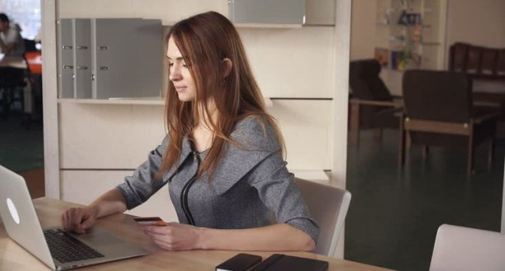 Quick Loans Bad Credit- Significant Source Of #PaydayLoans #Finance For Meeting Emergency https://www.linkedin.com/pulse/quick-loans-bad-credit-significant-source-payday-finance-breans-mutt/?published=t #quickloans #samedayloans