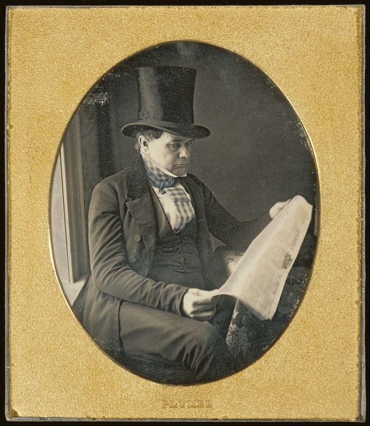 1842 man-with-newsp-getty1.jpg (3496×4029)