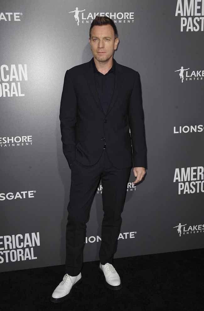 Premiere American Pastoral (15)