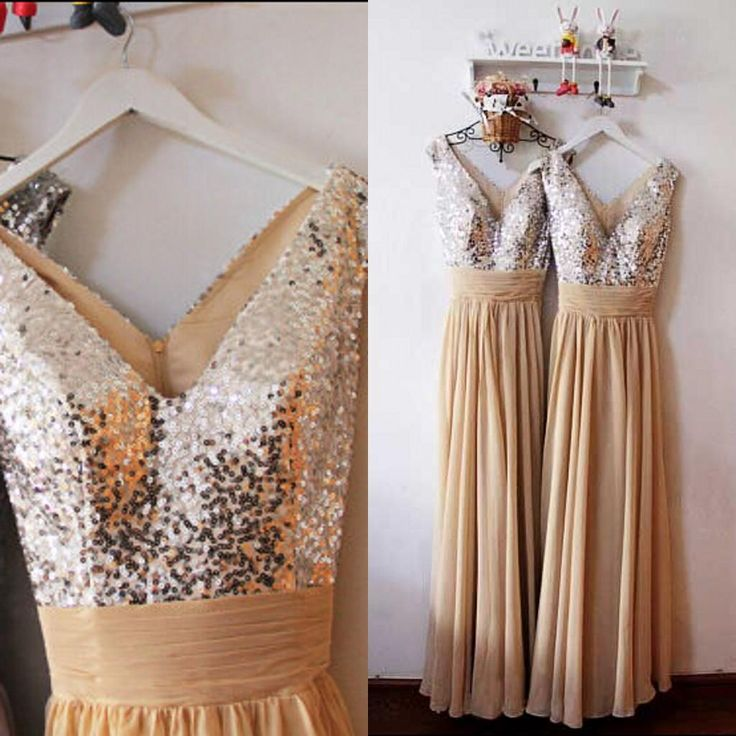 best 25 silver grey bridesmaid dresses ideas on pinterest