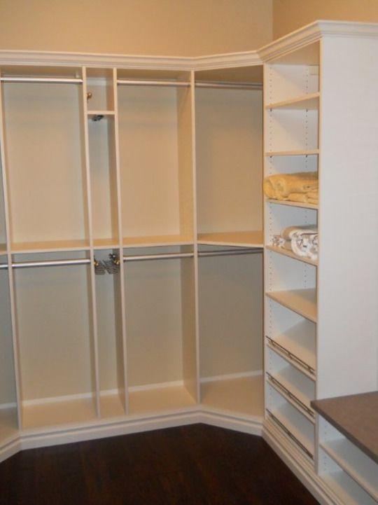 Home Design, Decorating & Remodeling Ideas | хранение