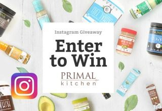 A New Primal Kitchen Restaurant OpensAnd a Contest! http://ift.tt/2j6TaM8  Nine months ago Kyle and I walked into an empty building with dirt floors and wondered what that moment would feel like when this was all done! Yesterday we had that moment. It was crazy. We walked into our restaurant done designed and filled with our amazing staff ready to train! It was like time travel. Its finally here!  These are Devyn Sissons words (yup proud to say my daughter) just yesterday. She and my son…