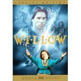 Willow (Special Edition) (DVD)By Val Kilmer