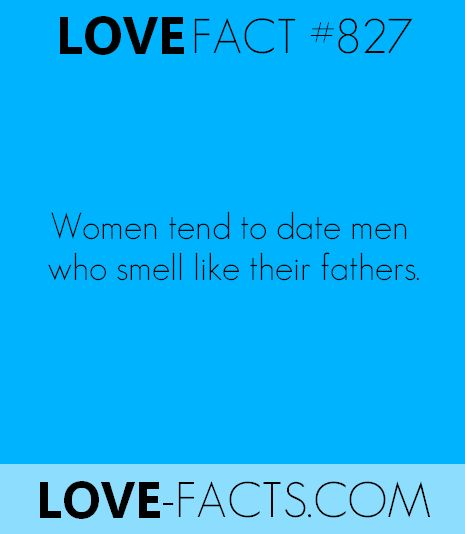 facts about love 5 love facts - click on the link to continue reading this sms / text message posted in - love sms collection by sms4smile.