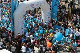Events - 10th International Marathon