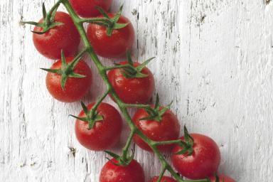 Tomatoe Beef