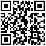 MEDIA Net-Kassel Blog: QR-Codes professionell nutzen!