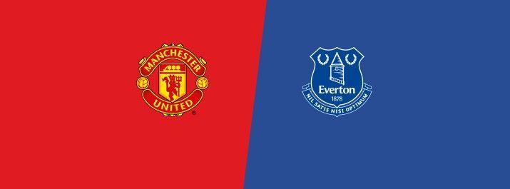 Manchester United vs Everton  Old Trafford, Manchester  August 3,2016  Wayne Rooney Testimony