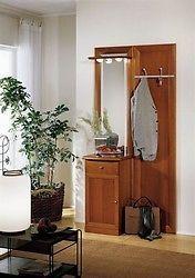 ingresso pannellabile porta abiti TENERIFE 283 http://stores.ebay.it/massaricasa-shop