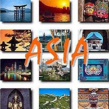 Destinasi Tujuan Wisata Favorit Kawasan Asia 2015. Para pelaku bisnis di sektor industri perjalanan wisata memperkirakan Singapura, Thailand, dan Jepang akan menjadi pilihan utama wisata favorit di kawasan Asia pada tahun 2015 ini. Negara-negara tersebut akan menjadi destinasi populer tujuan wisata terbaik dan termurah.