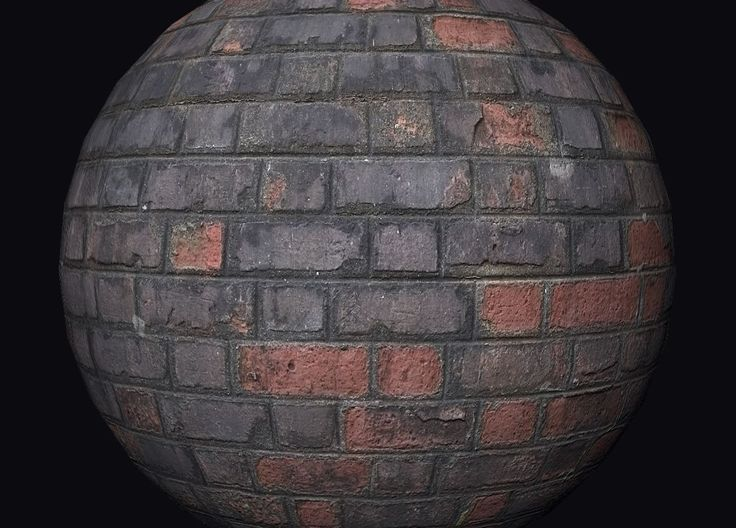 Free Seamless Textures, Tileable Textures and Maps,Textures with Bump Specular and Displacement Maps for 3ds max, animation, video games, cg textures.