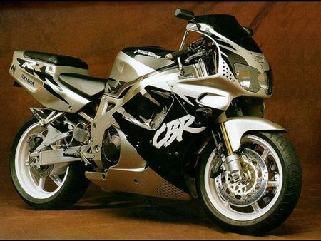 super street bikes pictures - Google Search