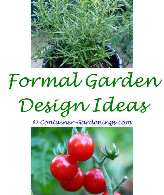 wisconsin gardening ideas - gardening gift ideas for men.australian native front garden ideas hgtv home garden ideas garden design ideas gallery 8476647231
