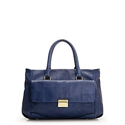 buy handbags online,handbags online shopping