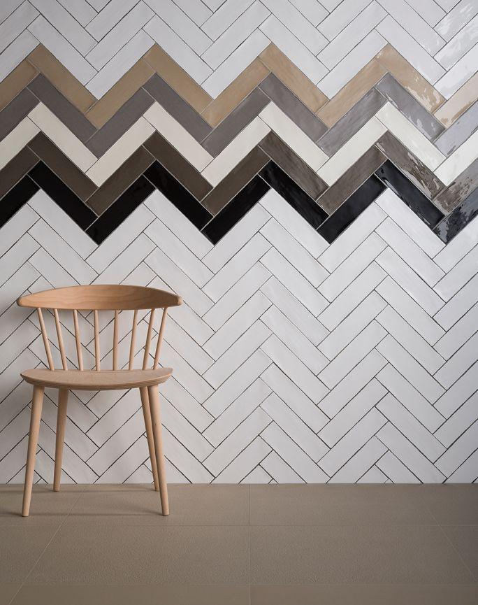 Kitchen Tiles Photo