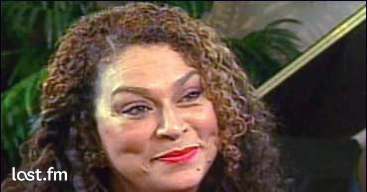 Tina Knowles: News, Bio and Official Links of #tinaknowles for Streaming or Download Music