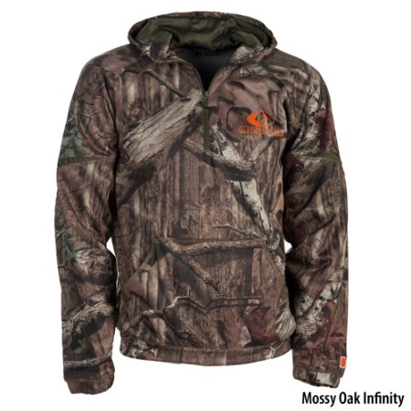 28 best mossy oak images on pinterest mossy oak clothes for Gander mountain fish finders