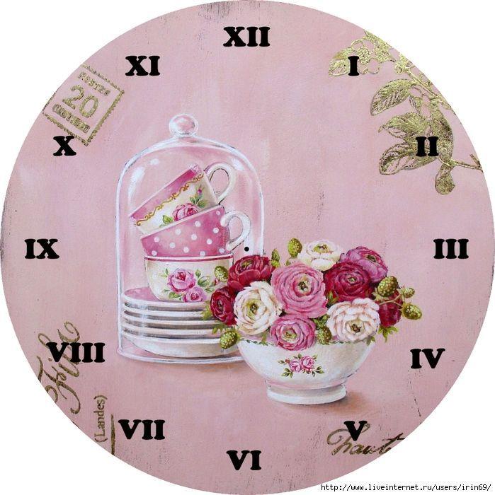 17 best ideas about reloj cocina on pinterest relojes de - Reloj de pared para cocina ...