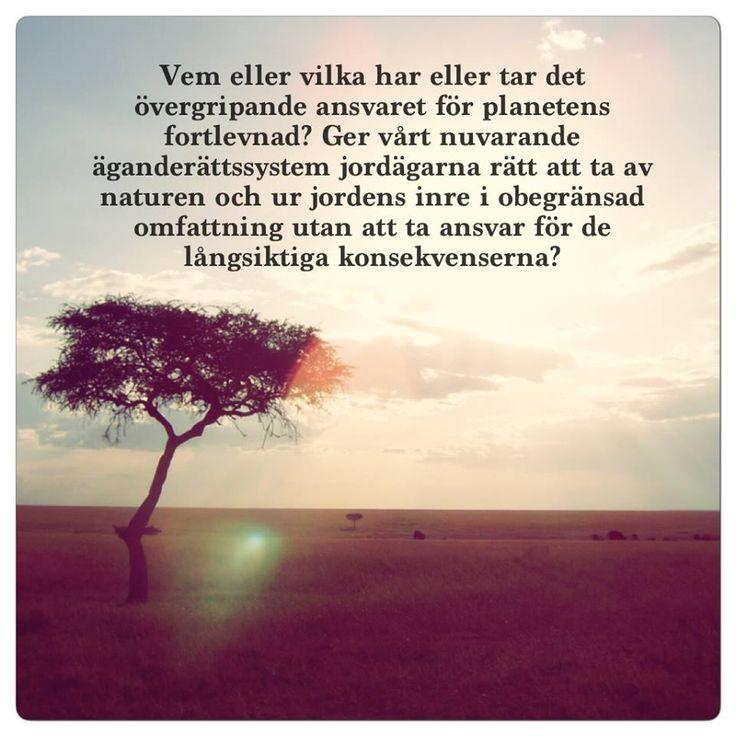 Enhet.se