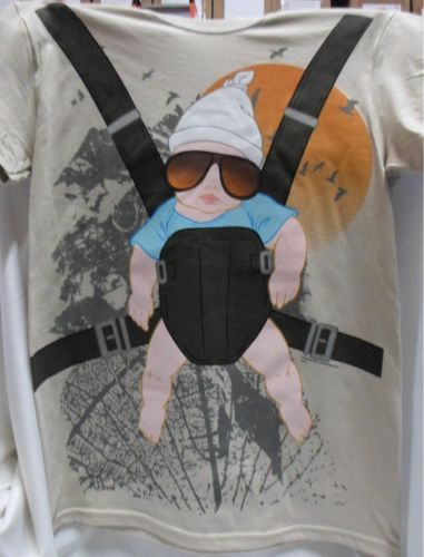 THE-HANGOVER-ALAN-GARNER-LICENSED-EXCLUSIVE-PRINTED-T-SHIRT-COSTUME-SIZES-S-XXL