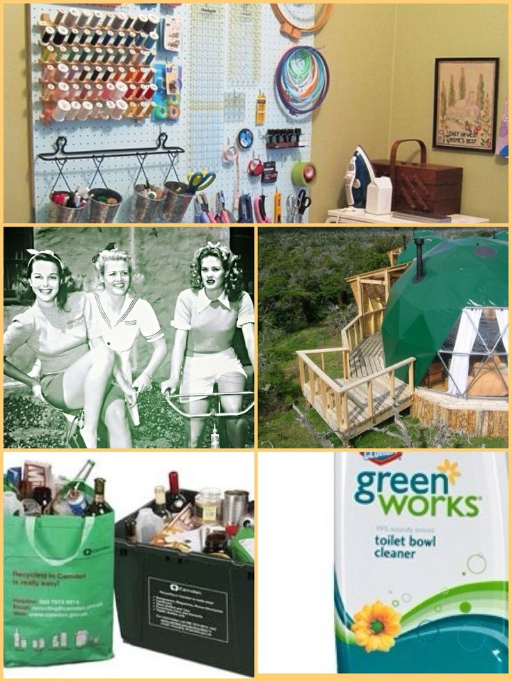 Pinterest Competition Board by Hayley Pemberton - #Ecofabulouslyme is Trekking, Cycling, Recycling & Mending to make do!