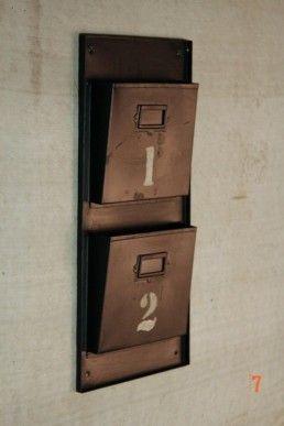 Les Meilleures Images Du Tableau Salon Sur Pinterest Boiseries - Porte placard coulissante jumelé avec serrurier saint germain en laye