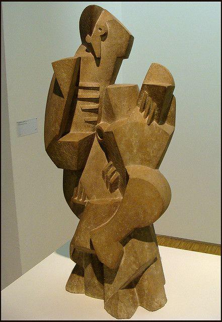 Best stone sculpture images on pinterest sculptures