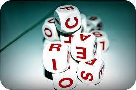 How many Italian words do you know? - Quante parole italiane conosci?  http://www.easylearnitalian.com/2013/09/how-many-italian-words-do-you-know.html #LearnItalian
