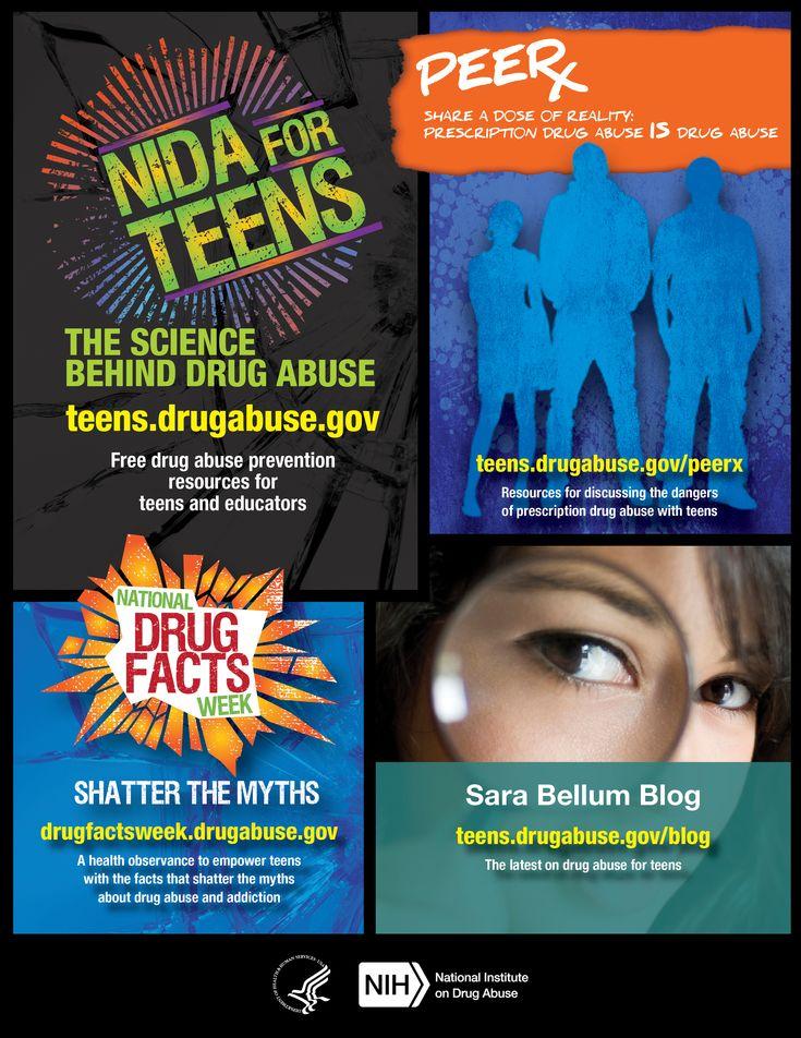 Drug awareness classes and memphis tn
