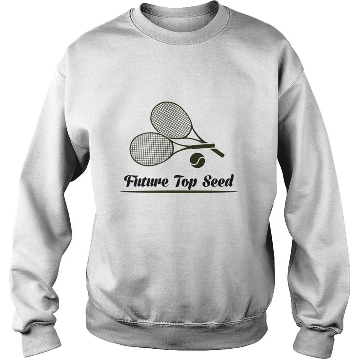 future top seed, Order HERE ==> https://www.sunfrog.com/Sports/113841395-426540468.html?89700, Please tag & share with your friends who would love it, #christmasgifts #xmasgifts #renegadelife  #tennis gear, #tennis girl, tennis hombre  #tennis #holidays #events #gift #home #decor #humor #illustrations