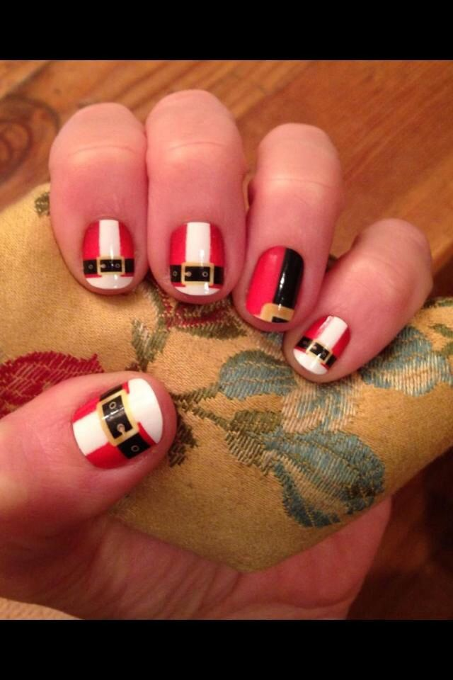 Enchanting Jamberry Nail Outlet Image Collection - Nail Paint Design ...