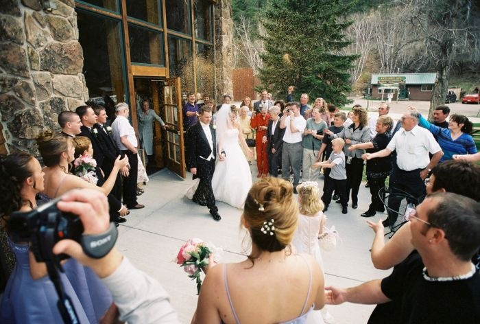 17 Best Ideas About Indoor Ceremony On Pinterest: 17 Best Images About Weddings At Spearfish Canyon Lodge On