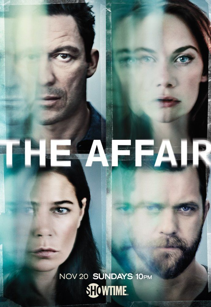 Latest Posters. The AffairCurrent ...