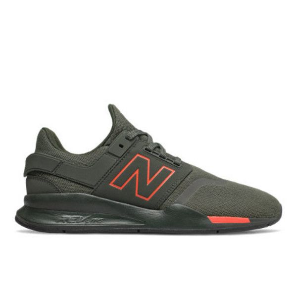 scarpe new balance uomo sportive